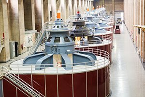 Hydroelectric-Power-Station-Turbines,-Hoover-Dam-Fuel-and-Power-Generation-173253021_300x200.jpg