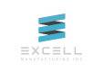 Excell Manufacturing